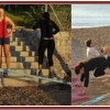 Summer Bootcamps