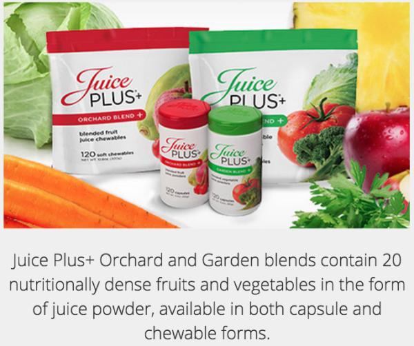 JuicePlusDouble-Ad